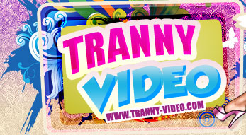 Tranny Sex On Videos